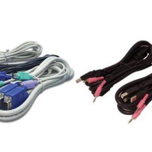 Vertiv Avocent CBL0086 KVM cable 0.9 m