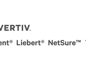 Vertiv Avocent TSx00 terminal server power supply power supply unit