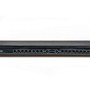 Vertiv Cybex SCM185DP AV matrix switcher