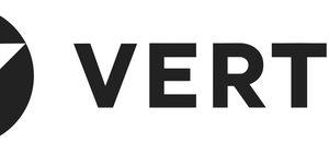 Vertiv 125976 rack accessory Mounting kit