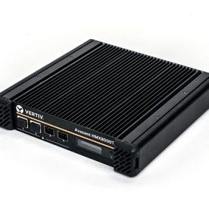 Vertiv Avocent DH 4K,audio,USB2.0, 10GB-Tx KVM extender Transmitter