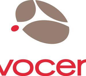 Vertiv Avocent SCNT-1YG-VACS6K24 maintenance/support fee 1 year(s)