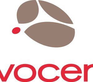 Vertiv Avocent SCNT-1YS-VACS6K24 maintenance/support fee 1 year(s)