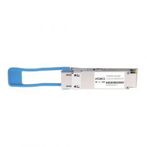 ATGBICS QSFP-100G-LR4-C network transceiver module Fiber optic 100000 Mbit/s 1310 nm
