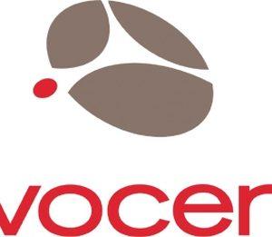 Vertiv 1 Year 12x5 Mnt/Silver DSView Starter Pack 1 year(s)