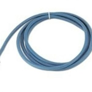 Vertiv Avocent CAT. 5 cable, 2.1m networking cable Blue